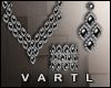 VT | Emmerli Jewel's set
