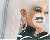 J | Melody white