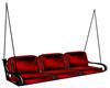 Red n Blk 3PoseSwing