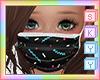 Kids New Vibes Mask