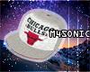 ♛-Chicago Bulls- Snapb