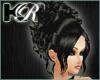 |KR| Jet Black Marella