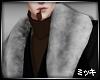 ! Grey Fur Add-On