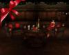 :YL:Christmas anim table