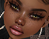 !N AnySkin Lash/Bws/Eyes
