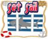 set sail frames 3