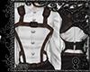 [\] ATOTT Fema Shirt v1