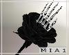 The MainOne Rose