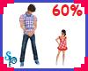 [S] Avatar Scaler 60%