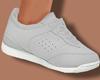 ~A: Sport Sneakers