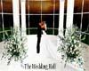 [TJ]Wedding Hall