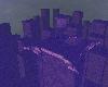 purple heros rooftop