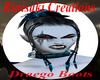 Draego Boots [M]