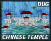 (D) Chinese Temple Day