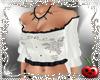 CH Karo Fashion WhiteTop