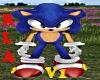 [RLA]Sonic V1