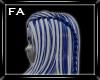 (FA)Blake Blue2