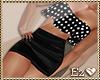 XXL! Summer outfit