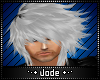 |JM| His Emo