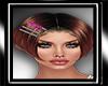 Samanda hair-03