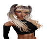 Lauspie Ash Blonde