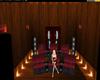 ! CINEMA ROOM
