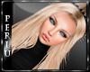 [P] Eternity Blonde
