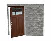 Door, Tür