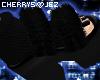 ANGEL   C&J