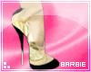 BA [AntoinetteShoes]