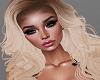 H/Kimberly Vanilla