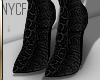 NYCF| Thighs Expensive $