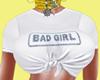 BIMBO BAD GIRL