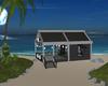 lil beach house