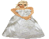 Curvacious Gown