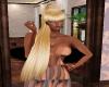 Parivita Blonde 2