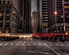 New York City BG