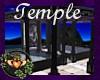 Fairy Tale Temple