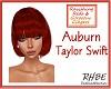 RHBE.AuburnTaylorSwift
