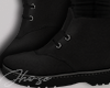 Boots [ G]
