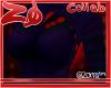 Diablo | Top F