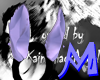 Anyskin Uni Ears M