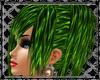 [MB] Ozumi Green Hair