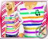 `K Rainbow Brite