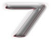 [LO] Number 7 D