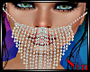 Pearls Veil