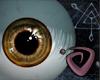 Baen Elf Eyes (F)