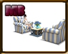 [9V2] Couch