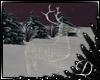 .:D:.Crystal Lake Deer