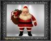 Ani Santa Claus-Furn